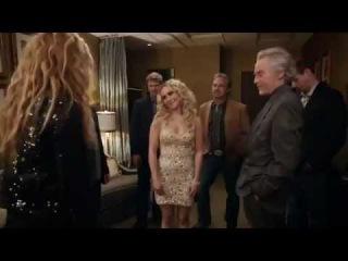 Нэшвилл / Nashville (2012) Трейлер - KinoSTEKA.ru