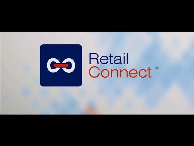 Конференция по СТМ Retail Connect в рамках IPLS
