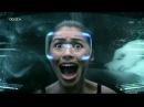 Soñar el futuro 12: Entretenimiento - Documental