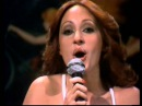 Baccara Yes Sir I Can Boogie (1977)