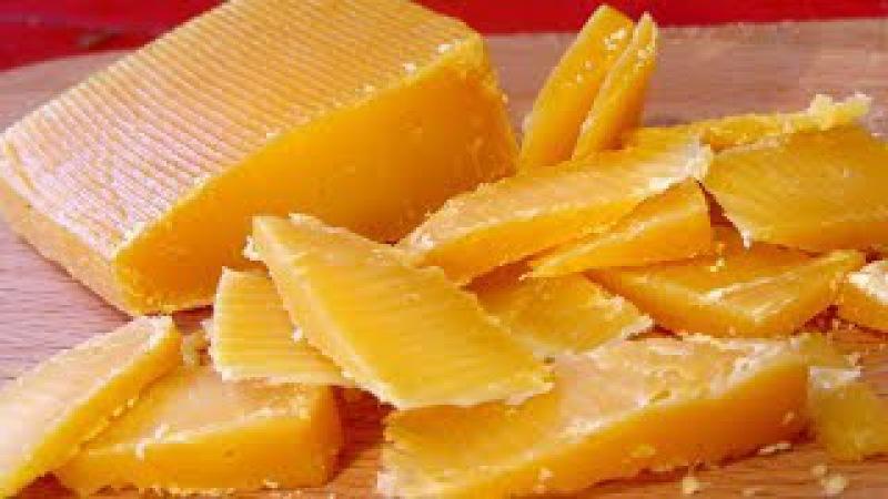 Рецепт холодного копчения твердого сыра » Freewka.com - Смотреть онлайн в хорощем качестве