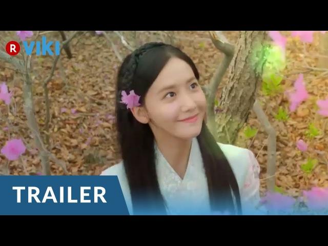 THE KING LOVES - OFFICIAL TRAILER [Eng Sub] | Im Siwan, Yoona, Hong Jong Hyun, Oh Min Seok
