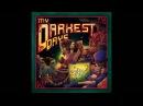 My Darkest Days Sick and Twisted Affair FUUL ALBUM
