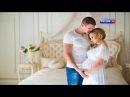 Шикарный фильм ЗАБЕРЕМЕНЕТЬ ОТ МАЖОРА 2017 Мелодрамы русские 2017 новинки