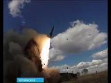 Части ракетных войск Калининградской области перевооружат новейшей техникой