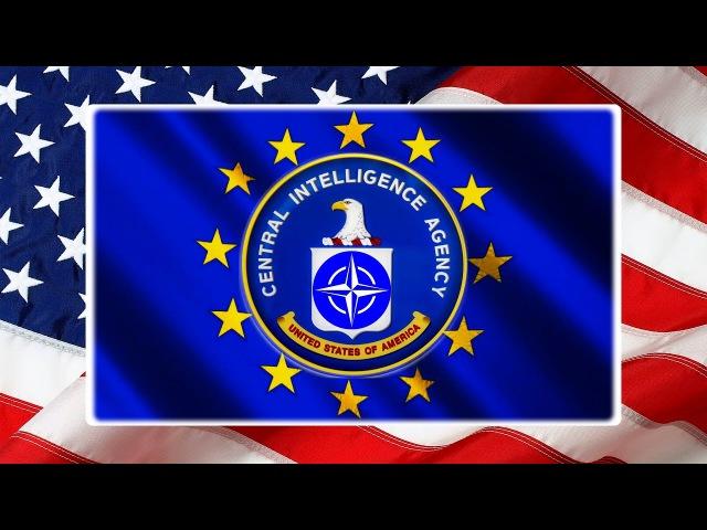 Gladio le scandale des armées secrètes de l'OTAN