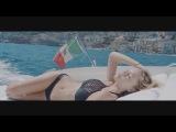 Flying Decibels - The Road (Jay Alvarrez &amp Alexis Ren Video edit)