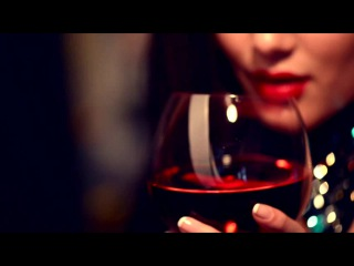 Dzima Kobeshavidze ft. Irakli Balavadze - Red Wine (Cj Borika Remix)