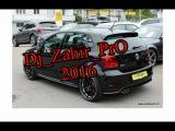 Cheb Djalil Chrat Polo Noir Remix By Dj Zahir Pro 2016