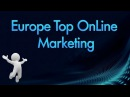 Аватар @ShopsConsulting for InterNet Marketing Top