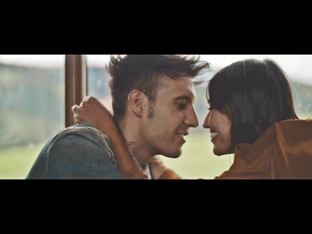 Fred De Palma - Il cielo guarda te (Official Video)