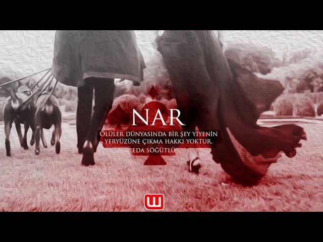 NAR | WATTPAD - Alas Çetin Tribute (I Still Love Him)