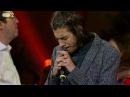 Coro Sol Maior com Salvador Sobral e Diana Martinez - Deck the Halls