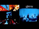 Genesis Live - The Return Of The Giant Hogweed (2009 Remaster)