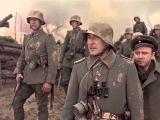 Эрнст Тельман - сын своего класса (ГДР, 1954) 1-й фильм дилогии