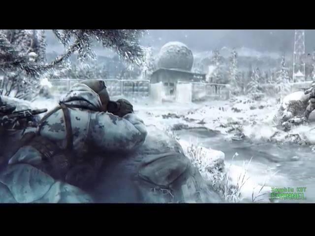 Contract Wars Полный обзор игры