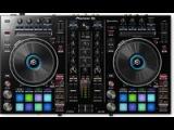Fonarev - Digital Emotions # 401. Mix By Metronome (Sweden)