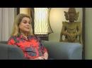Rencontre avec Catherine Deneuve, la grande dame du cinéma français