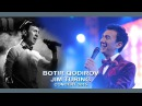 Botir Qodirov - Jim turing | Ботир Кодиров - Жим туринг (concert 2015)
