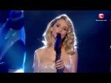 Svetlana Loboda -