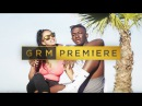 Hardy Caprio ft. One Acen - Unsigned Music Video GRM Daily