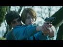 Видео к фильму Заложники 2017 Трейлер