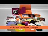 George Harrison - The Vinyl Collection СКОРО В Soul's Sound