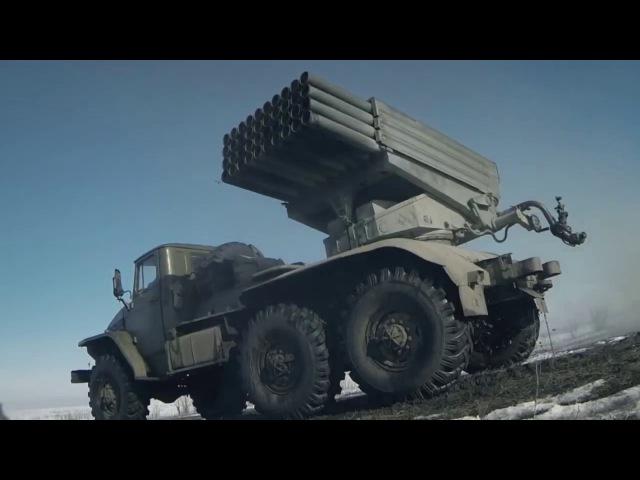 Гравитация Линия фронта