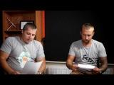 Автомобильные новости speedme.ru. Выпуск№3