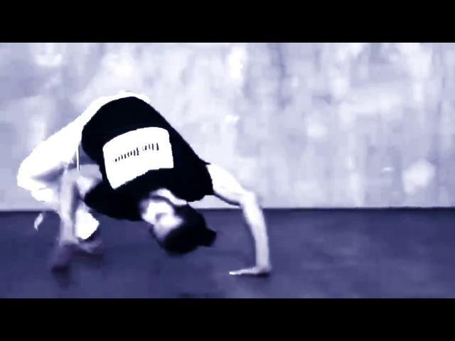 Floreios de capoeira - Capoeira movie 2