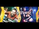 Night club LUXOR (KAZAN) - NEW Promo 2016