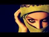 Arabic Music (nari narain ) Remix 2017