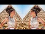 Best Arabic Music ( Egyptian Songs ) Mix 2017