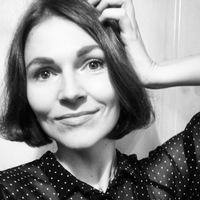 Катя Зубкова