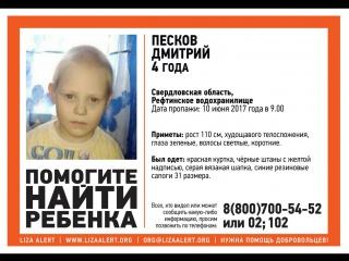 МЧС России направило в район поиска ребенка дополнительные силы