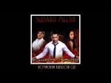 Subxan media - Boyvachcha kursdosh qiz (music version)