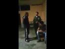 Shen xar venaxi / შენ ხარ ვენახი / Sandro Janezashvili / Beso Bregvadze / Temo Razmadze