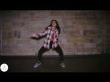 Nicki Minaj – The Pinkprint by Nicole Safarova and Veronika Naumchak   VELVET YO