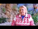 Горохова Галина Евгеньевна Президент ООО Российский союз спортсменов о начале спортивного пути