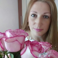 Алена Белохонова-Шишкарева