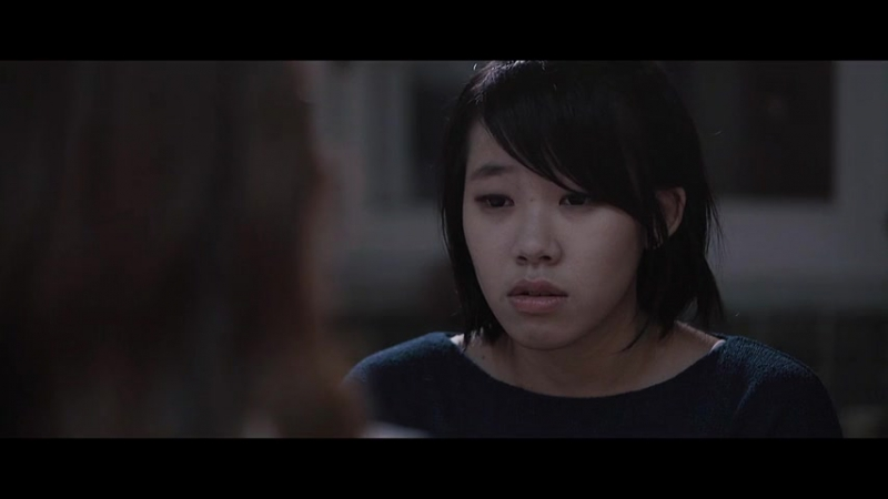 Nonton My Friend s Husband (2017) 18 Film Streaming Download Movie Cinema 21 Bioskop Subtitle Indone