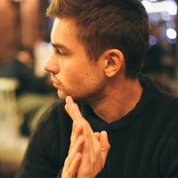 Кирилл Молотов фото