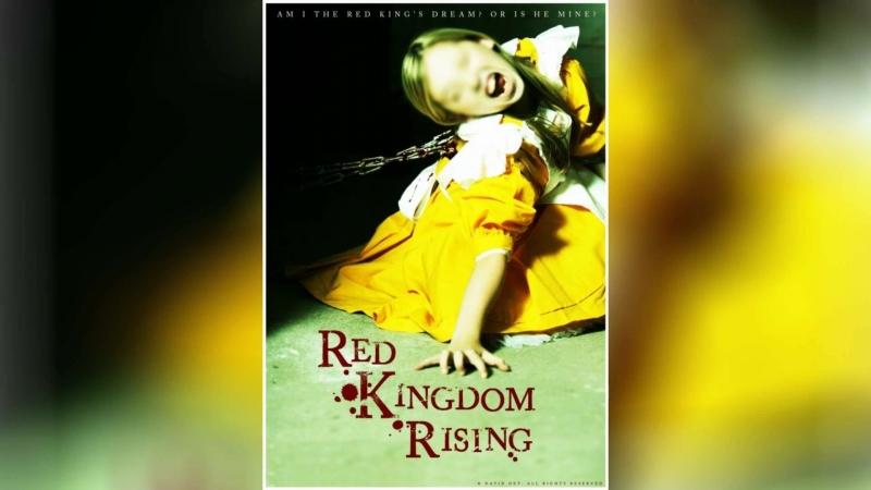 Возрождение Красного Королевства (2014) | Red Kingdom Rising