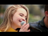 Meghan_Trainor_ft__John_Legend___Like_I_m_Gonna_Lose_You__Cover_by_Sabrina_Carpenter__hd720