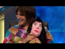 8 Out Of 10 Cats Does Countdown 11×01