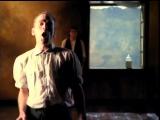 R.E.M. - Losing My Religion (Video) ( 480 X 648 ).mp4