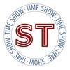 Франчайзинг в EVENT | Шоу Тайм| Франшиза шоу