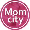 "CMS MomCity ""Мамы Города"""