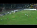 Кыргызстан 2-0 Бангладеш. Обзор матча