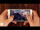 Xiaomi Redmi Pro - тот, кого лучше обходить стороной.